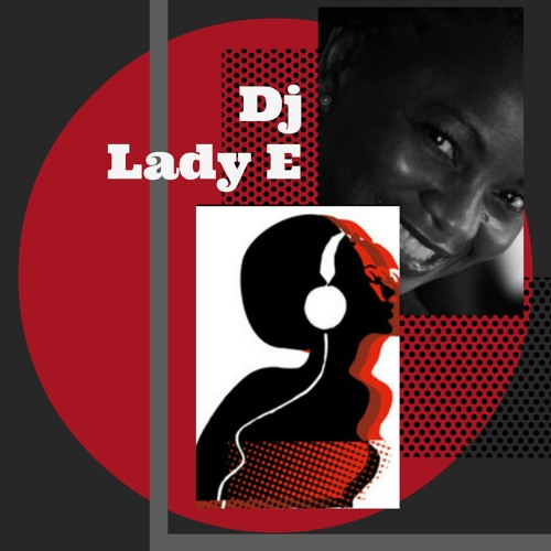 Dj Lady E's avatar