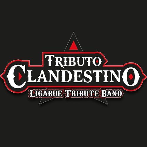 Tributo Clandestino's avatar