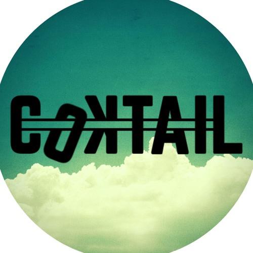 Coktail's avatar