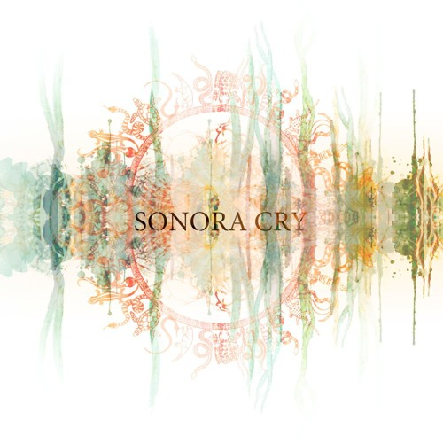 sonora cry's avatar