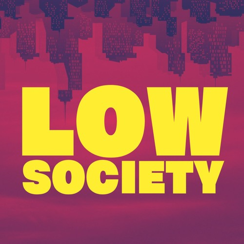 Low Society's avatar