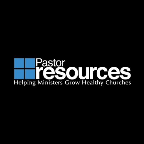 Pastor Resources's avatar