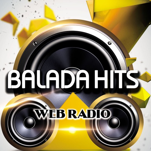 Balada Hits by Ale Oliver's avatar