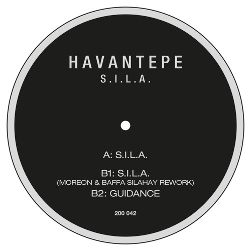 Havantepe's avatar