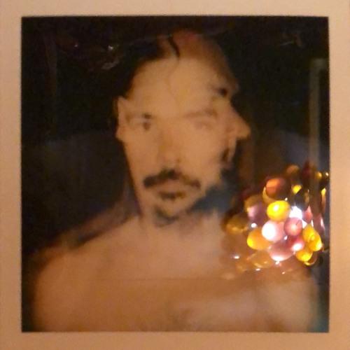 Joe Berry's avatar