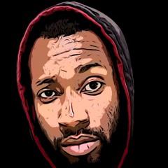 DJ Skinnee