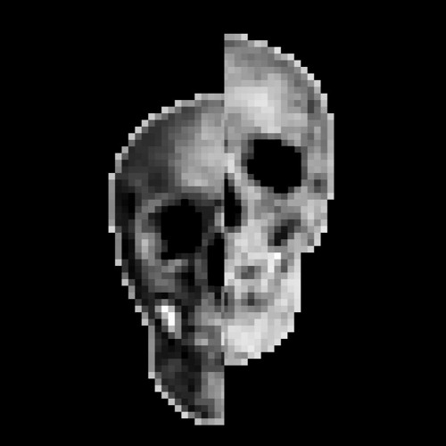 LibertaliaDubstep's avatar
