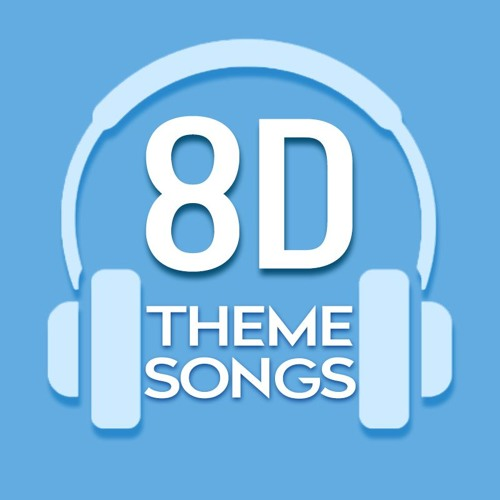 8D Theme Songs's avatar