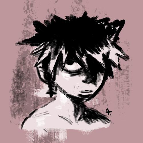 AceEmoKid's avatar