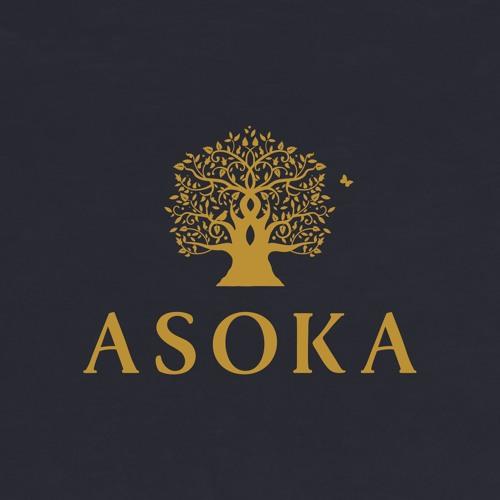 Asoka Kloof Street's avatar