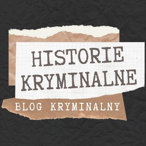 Historie Kryminalne's avatar