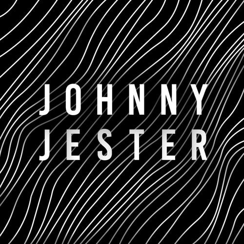 Johnny Jester's avatar