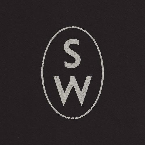 Southern Wild's avatar