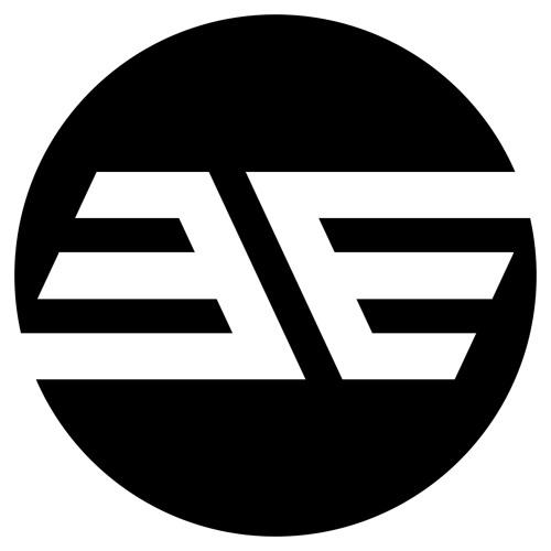 MILTLIM's avatar