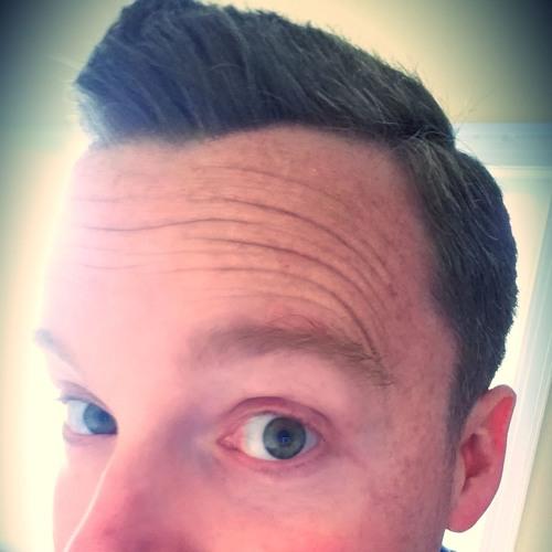 Tweaklab's avatar