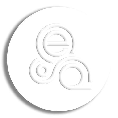 EQM's avatar