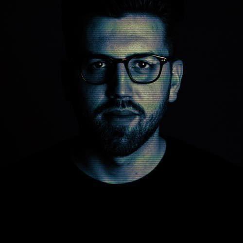 Malle's avatar