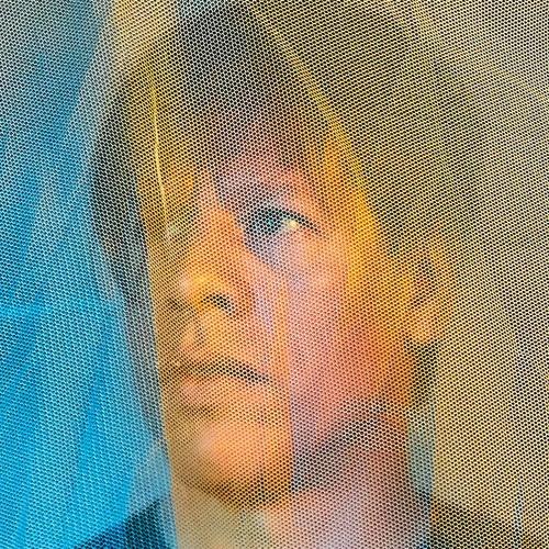 Marcus Worgull's avatar