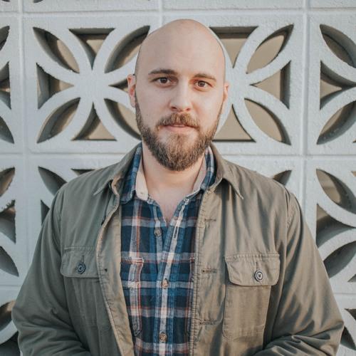 Matt Gabriel's avatar