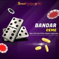 Manyau Dj Agenpoker Club By Agen Poker