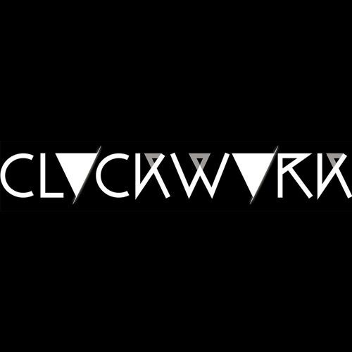 Trio CLOCKWORK's avatar