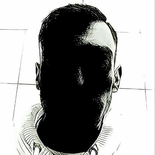 Franzis-D's avatar