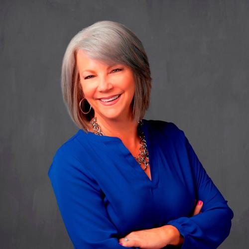 Lisa Kratz Thomas's avatar