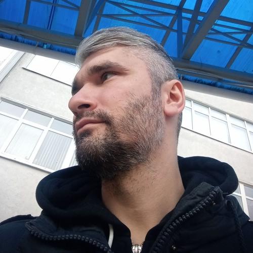 Gordey Tsukanov's avatar
