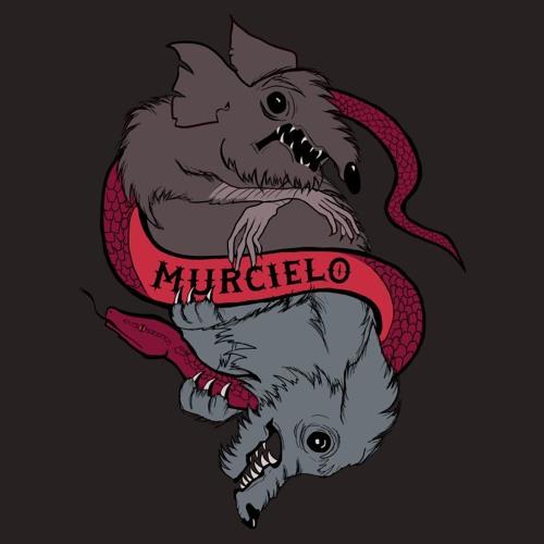 Murcielo's avatar