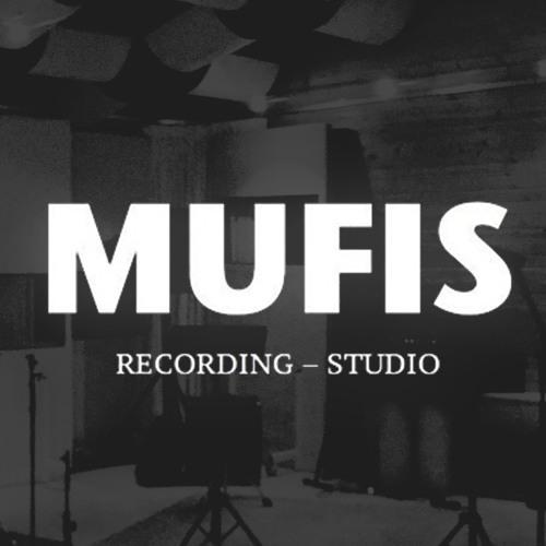 Mufis's avatar