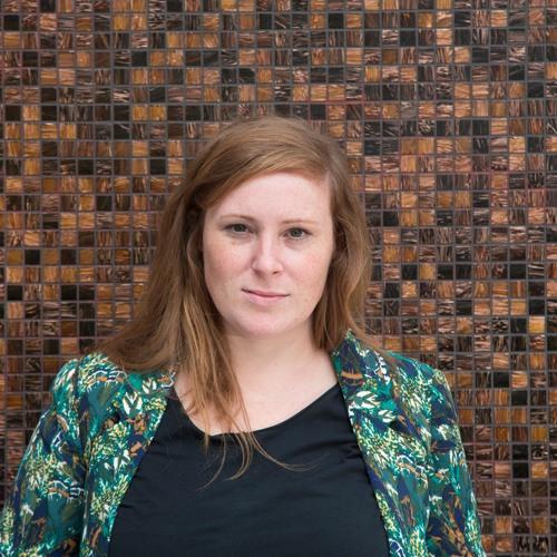 Maria Ma.'s avatar