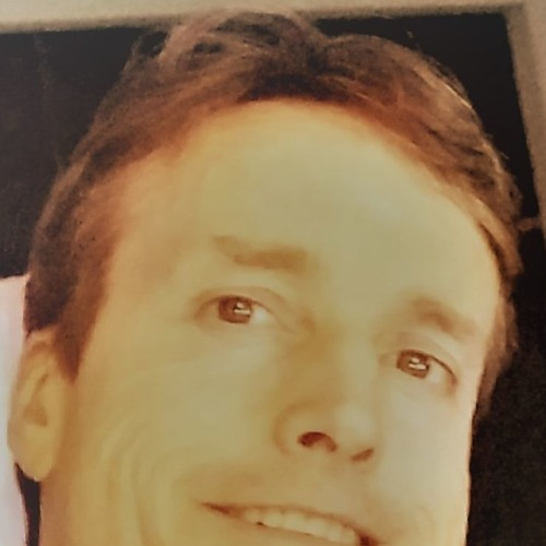 CuraT0R's avatar