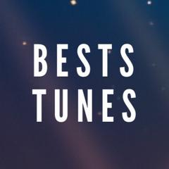 Bests Tunes