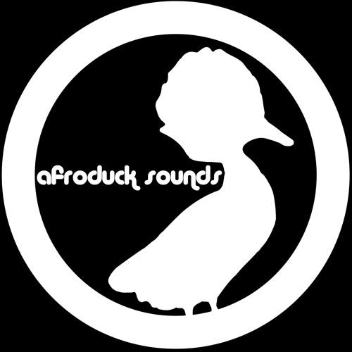 Afroduck Sounds's avatar