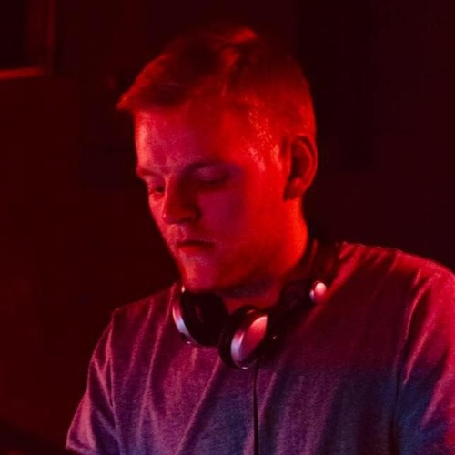 Phil Simon's avatar