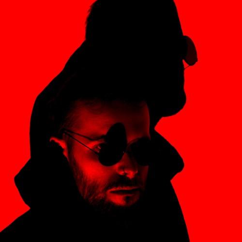 Lukasz Poleszak's avatar