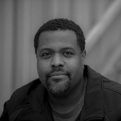 DJ Gary White's avatar
