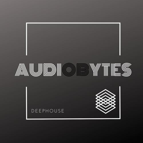 AudioBytes's avatar