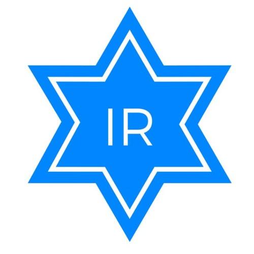 Israel Rising's avatar