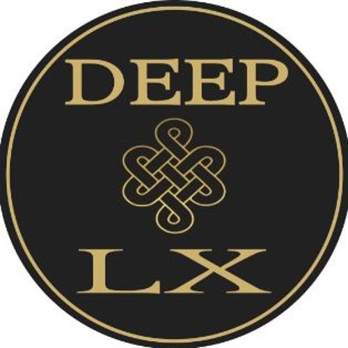 Deep LX's avatar