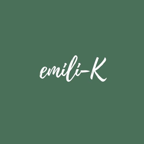 emili-K's avatar