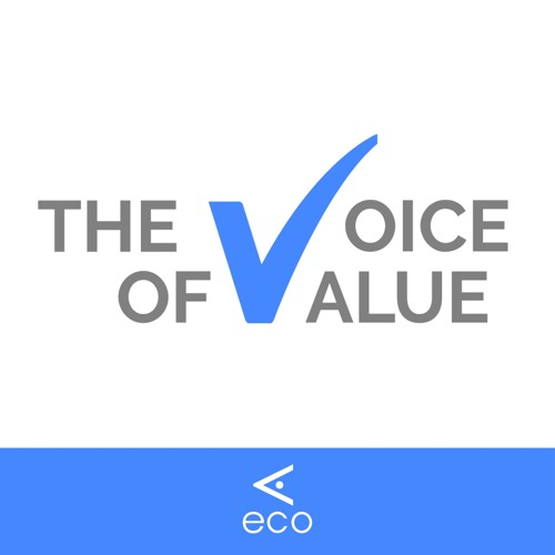 Voice of Value's avatar