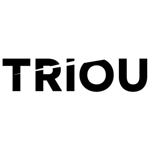 Triou's avatar