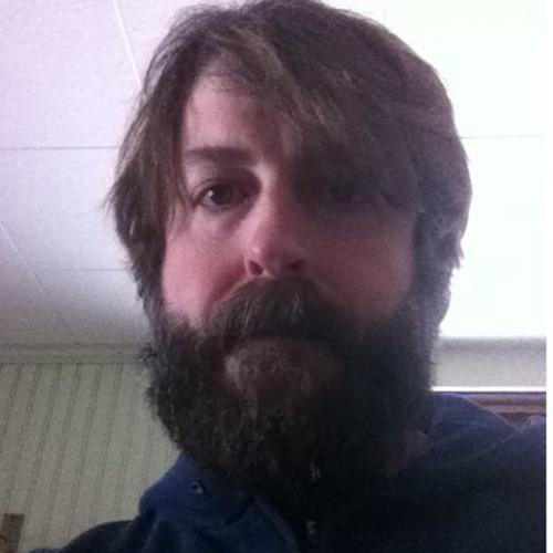 Mike Yesconis Music's avatar