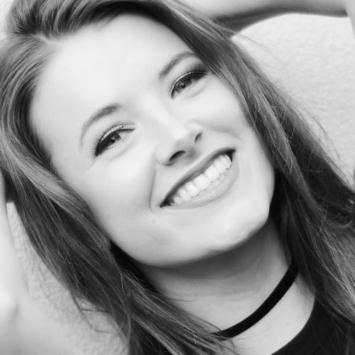 Ashton Brooke Gill's avatar