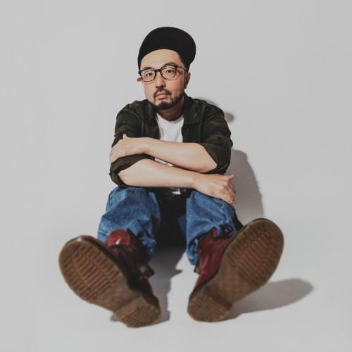 Shingo Suzuki's avatar