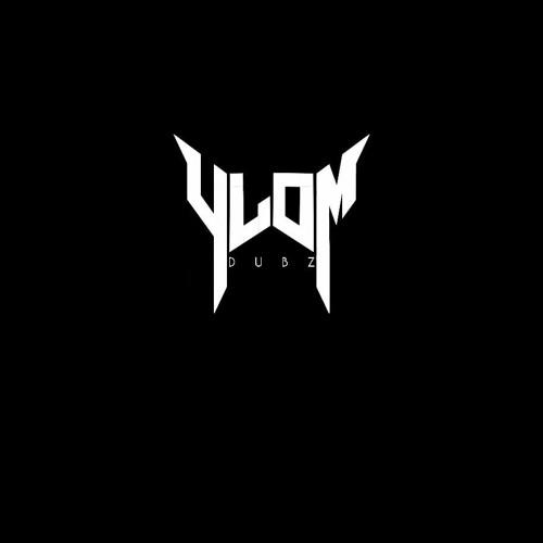 YloM's avatar