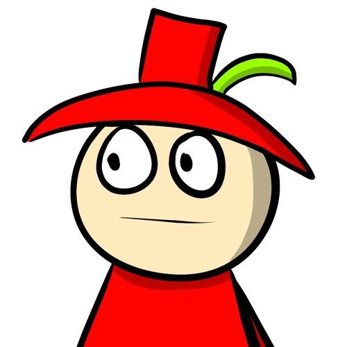 Meganaut's avatar