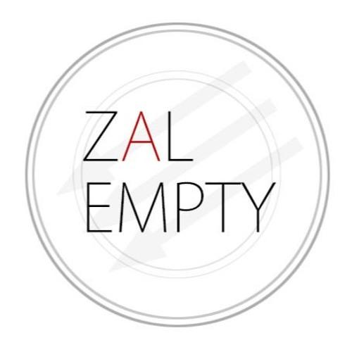 zal-empty's avatar