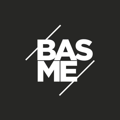 BasMe's avatar